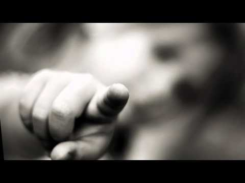 Corre - Jesse Y Joy Ft. La Republika video