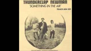 download lagu Thunderclap Newman,something In The Air gratis