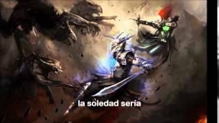 Watch Avalanch Dias De Gloria video