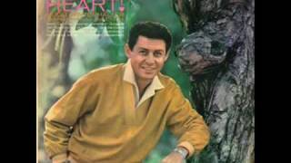 Eddie Fisher - Oh, My Pa-pa