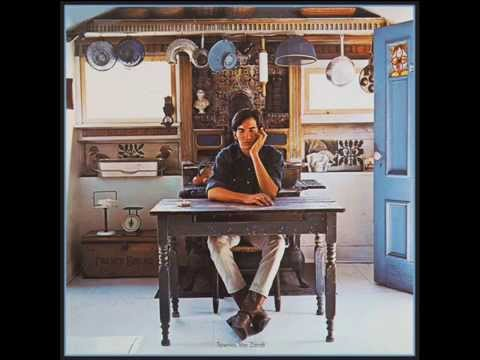 Townes Van Zandt - Fare Thee Well
