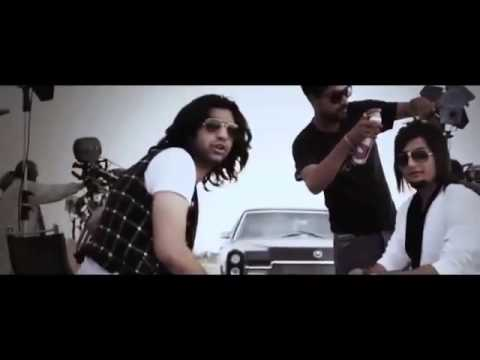 Bilal Saeed Ku Ku Tu Meri Jaana Official Video Song.mp4 thumbnail