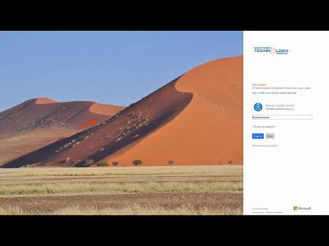 Understanding Office 365 Audit Logging