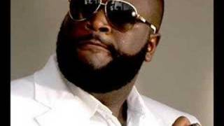 Watch Rick Ross Billionaire video