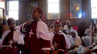 Ethiopia Orthodox Tewahedo Mezmur, Tewahedo Mezmur, New Mezmur, Branden Orthodox Church