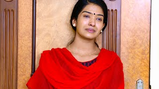 Manjurukum Kaalam | Episode 426 - 31 August 2016 | Mazhavil Manorama