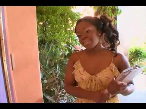 Samone Taylor,Luscious Louis,Karma Iman,Lauren Foxx & Sierra Lust - TBT5