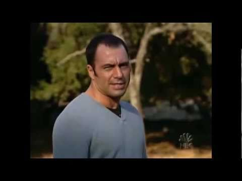 Joe Rogan's fight on Fear Factor retold with a Goodfellas flavor to it.WATCH THIS OTHER JOE ROGAN PODCAST VIDEO HERE: http://www.vimeo.com/26144177 Follow Mi...