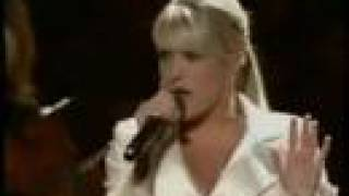American Idol 7 -Carrie Underwood - Final - 5/21/08