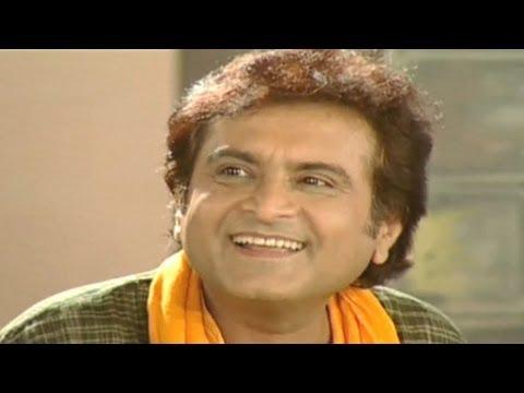 Sasu Varchad Javai, Comedy Marathi Natak, Scene - 3 9 video