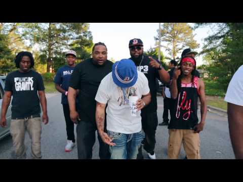 M.O.S - My G [Label Submitted]