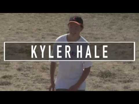 Kyler Hale | Cheap Thrills Part
