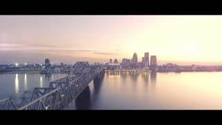 Louisville Kentucky \