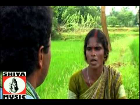 Santhali Song - Lo Lo Daka Utu | Santali Video Songs video