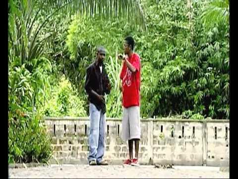 Tsangambato ft Bren feat jess feat  -.flv