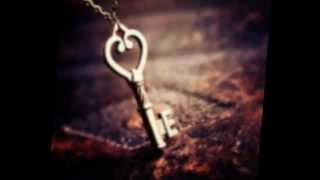 download lagu Tere Naam Sad Version ~ Tere Naam 2003  gratis
