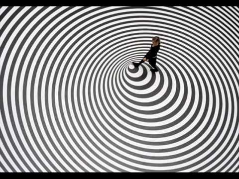 Image Result For Optical Illusion Coloring