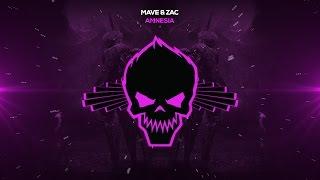 Download Lagu Mave & Zac - Amnesia [Bass Boosted] Gratis STAFABAND