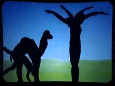 Mujeres bailando desnudas sin censuras