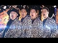 MAMA CANTIK - Chandraliow x Rayi Putra x Ananta Vinnie x Cianicolay (Official Music Video)