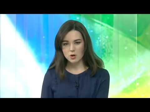 """""""Город"""" выпуск 05.12.2017"""