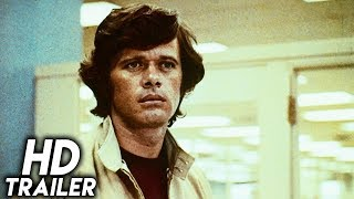 The Reincarnation of Peter Proud (1975) ORIGINAL TRAILER [HD 1080p]
