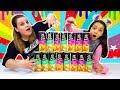 Hangi Pringles Kutusunda Ne Var? Don't Choose the Wrong Pringles Slime Challenge!