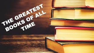 Top 10 : The Greatest Books of All Time by The Top 10 | Best Books of ALL TIME | Best Selling Books