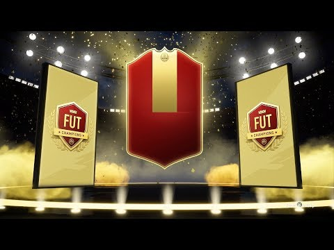 Download Lagu  WORST WEEKEND OF THE YEAR... BETTER REWARDS?! FIFA 19 ULTIMATE TEAM! Mp3 Free