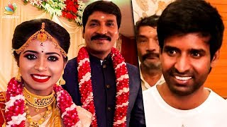 VIDEO : Actress Jangiri Madhumitha Wedding Celebration | Hot Cinema News