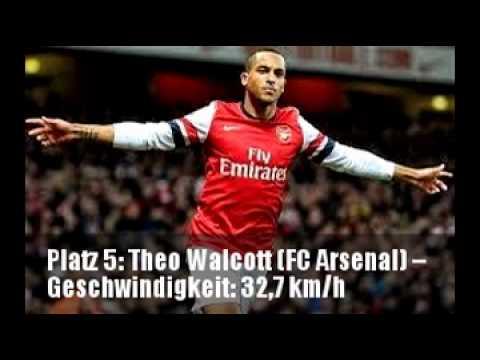 verdienst fussballer
