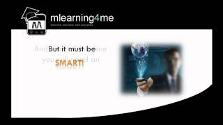 Pros and Cons of mLearning