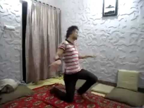 Sheela Ki Jawani Funny Dance video