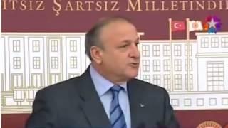 ANKA TURK WebTv Haber
