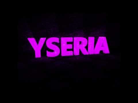 Header of Yseria