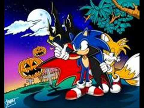 sonic and tailsbest friends youtube