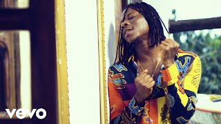 Stonebwoy - Tia Tia ft. Joey B & Yaa Pono (Official Video)