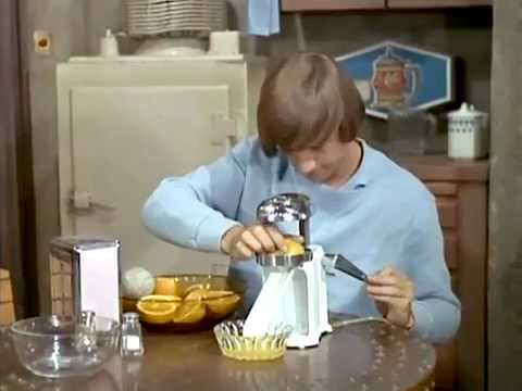 Monkees - This Just Doesnt Seem to be my Day