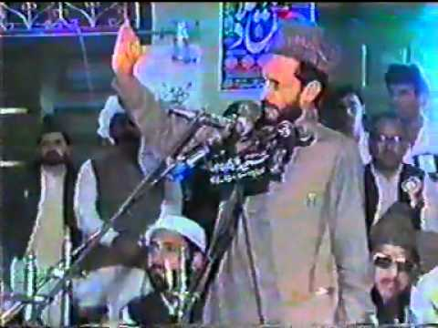 beautiful naat...muhammad ali zahoori.flv
