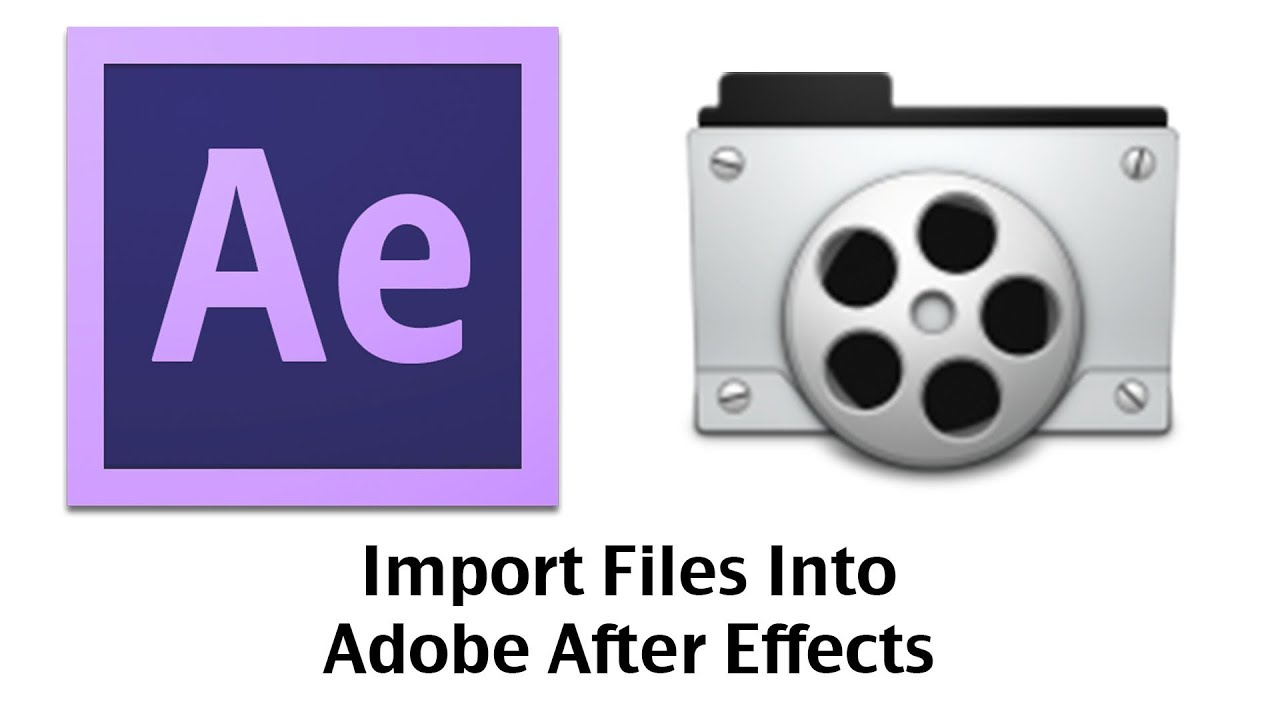 Buy Adobe After Effects CC  Visual effects and motion
