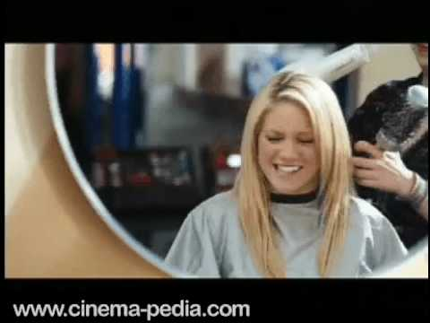 Prom Night 2008 [official Trailer] - High Quality video
