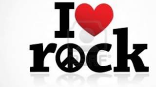 THE ULTIMATE ROCK COLLECTION 1 VideoMp4Mp3.Com