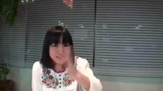 七海なな動画[4]
