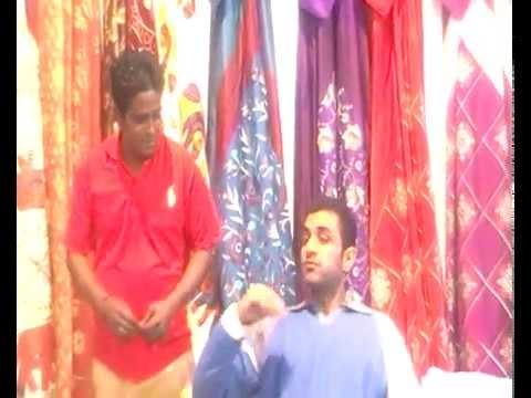 Яш,Беллу поет песню из фильма Жизнь во имя любви 2 - Aashiqui 2 .Chahun Main Ya Naa