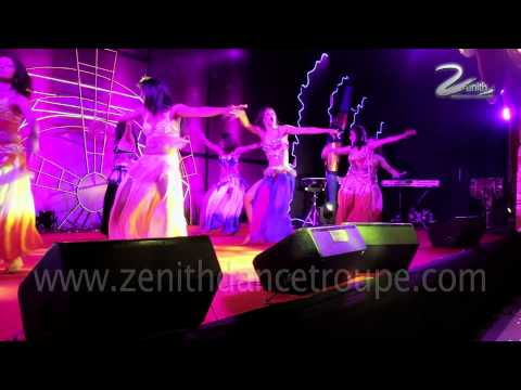 Indian Belly Dancer Live Performance Russion Egypt ukrainian Moscow colombian in