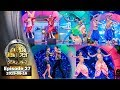 Hiru Super Dancer 2 - 16-06-2019
