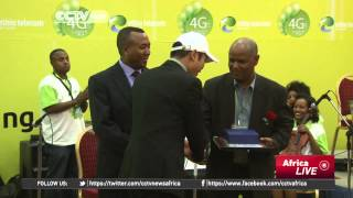 Ethiopia: 4G Network Promises Super-Fast & Reliable Internet Services