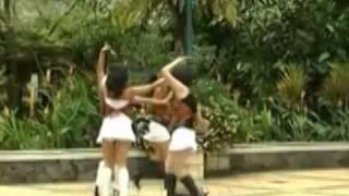 download lagu Lagu Sunda Mawar Bodas Danceu Remix gratis