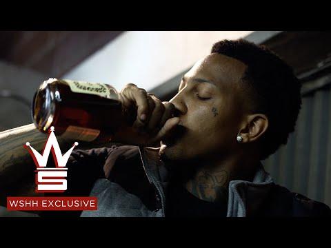 Trouble Ahh Man rap music videos 2016