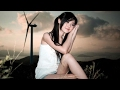 在心中永遠有你 In my heart will always have you ▶ Beautiful Chinese Romantic Music ft Night Sky